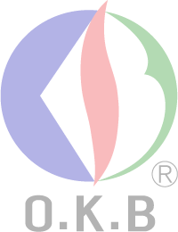 logo-200a